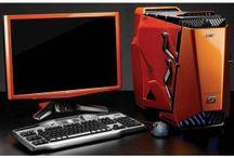 Online Shop Komputer Gaming Murah Di Bandung
