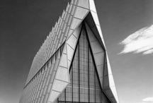 Архитектура НРА