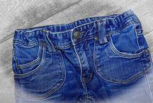 Những thương hiệu quần jeans nổi tiếng trên thế giới / Hiện nay, thị trường quần Jeans rất đa dạng về chất liệu, màu sắc, thương hiệu. Nếu là một tín đồ của thời trang jeans, dưới đây hẳn là 6 thương hiệu quần jeans nổi tiếng ở Việt Nam mà bạn không thể không biết