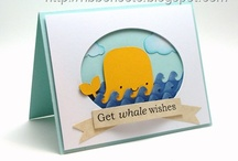 Cards - Get Well / Sympathy Cards