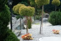 Jola's Garden +insp.