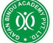Net Life Sciences, Net Life Science Coaching Delhi - Gyanbinduacademy.com