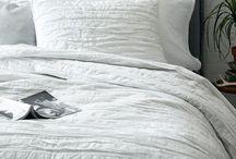 Bedroom / by Alison Schuermann Dillon