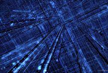 HNE - Human Network Economics