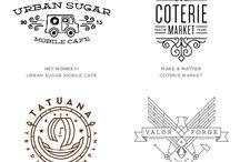 Design, Logo & Prints