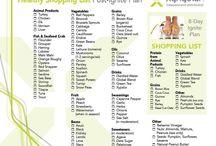 Xyngular - Let's get healthy! / kdreiling.myxyngular.com / by Katie Dreiling
