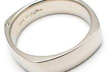 :: w rings