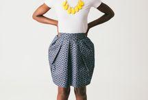 Fashion!'