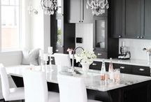 kuchnia meble kitchen furniture