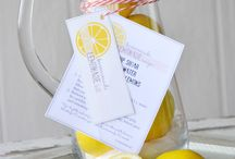Homemade: Gifts with a personal touch