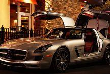 Cars•
