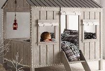 ezginin odası :)