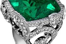 takı mücevher