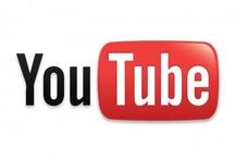 Youtubers!