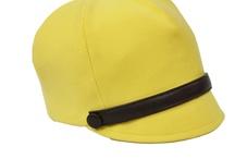 Beau Brummelly~ Hats and Handbags