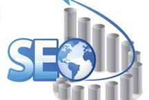 Internet Marketing / SEO and Internet Marketing Search Media Optimization (SMO)