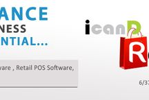 ERP Software Company / icanD is a technology driven IT solutions provider located in  Virudhunagar  that offering solutions based in clients' requirement to  overcome their day to day challenges in business . icanD provides  innovative and effective solutions to satisfy client requirement. icanD is one of the top 10 manufacturers of ERP Software , Retail POS Software,  Retail Billing software  . Our website is www.icand.in
