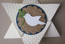 Crafts - other Holidays / Christmas/Easter/Halloween/Thanksgiving