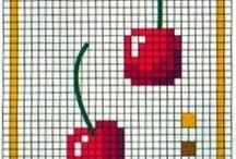 cs plants fruit and veg