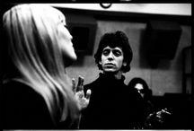 Velvet Underground maniac