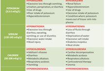 Nephrology & Co.