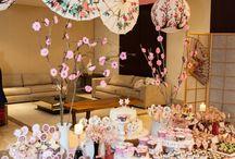 Festa Japão