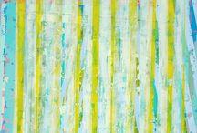 my paintings / mijn schilderijen