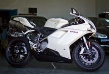 Ducati 848 EVO / http://www.leasereturns.com/detail.aspx?id=3139003&PrefID=4798&.aspx