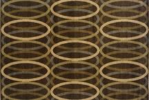 Beautiful Rugs / by Modern Age Designs, LLC