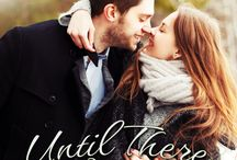 Until There Was You / Book three in the Starlight Hill series Wallace and Genevieve