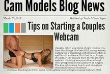 Favorite articles
