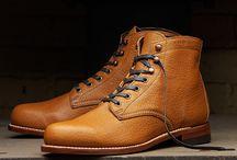 Men's Boots / Boots for men.