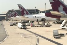 Qatar cancelling bookings from Cairo – and doing nothing to rebook passengers