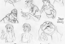 sketches n' ideas