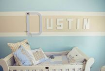 Stroopsoet Decor and accessories / Beautiful hand made linen for baby and kids rooms. Decor tips and accessories.