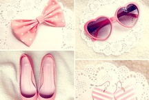 just cute / by ♥  anne makeup ♥