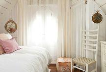 Upstairs bedroom / by Jorden LaFave