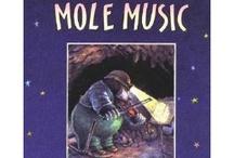 Great Children's Books / by Lyn Pollard