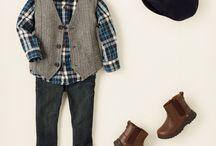 kidos clothes