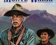 Monte Walsh Western Movie