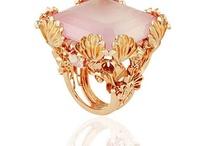 Jewelry / ❤️