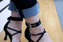Veryfine Tanzschuhe in Action / Begeisterte Veryfine Tanzschuh Fans mit Ihren Schuhen