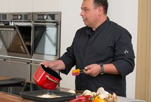 Kochtrends / Hier erwartet euch alles rund um Trends in der Küche.