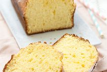 plum_cake
