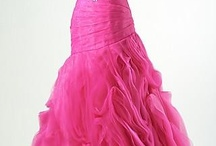 DRESSES!! / by Melanie Sapp