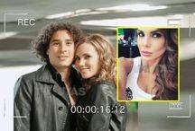 Esposa de Memo Ochoa con cirugías, ¡ya se deformó la cara!