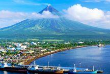 Pilipinas หมู่เกาะฟิลิปปินส์