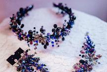 Düğün ❤