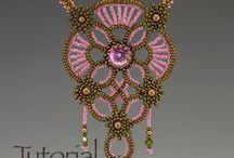 Love beads / by Priya Agarwal