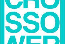 Crossower